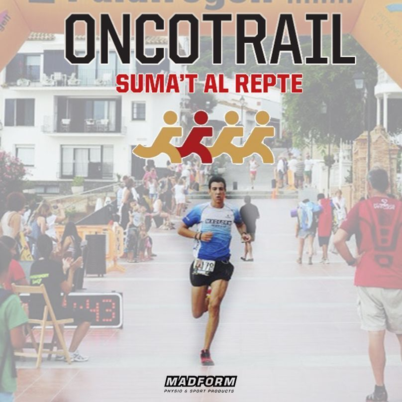 oncotrail